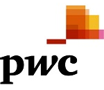 pricewaterhousecoopers_150x130
