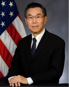 Jim Meng Profile picture