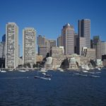 harbour_skyline_boston_ma_usa