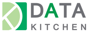 Data Kitchen Logo