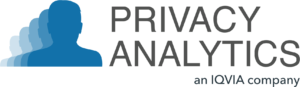 Privacy Analtyics Logo